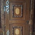 rustikalne_dvere_100