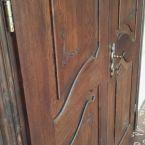 rustikalne_dvere_111