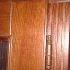 rustikalne_dvere_113