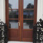 vchodove_dvere_101