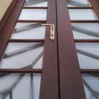 vchodove_dvere_106